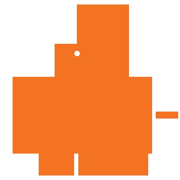 Εταιρεία κατασκευής 360 Virtual Tours